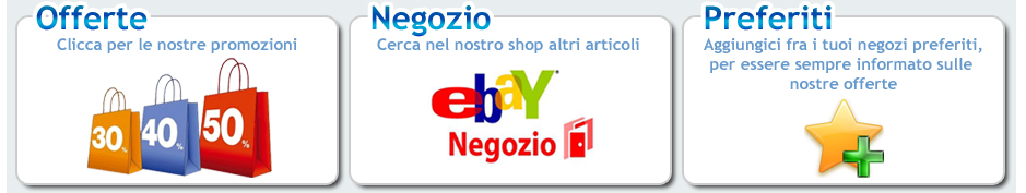 Visita il nostro shop on line e aggiungi fra i tuoi preferiti moto-ciclo.it